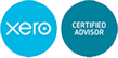 Welcome to Xero